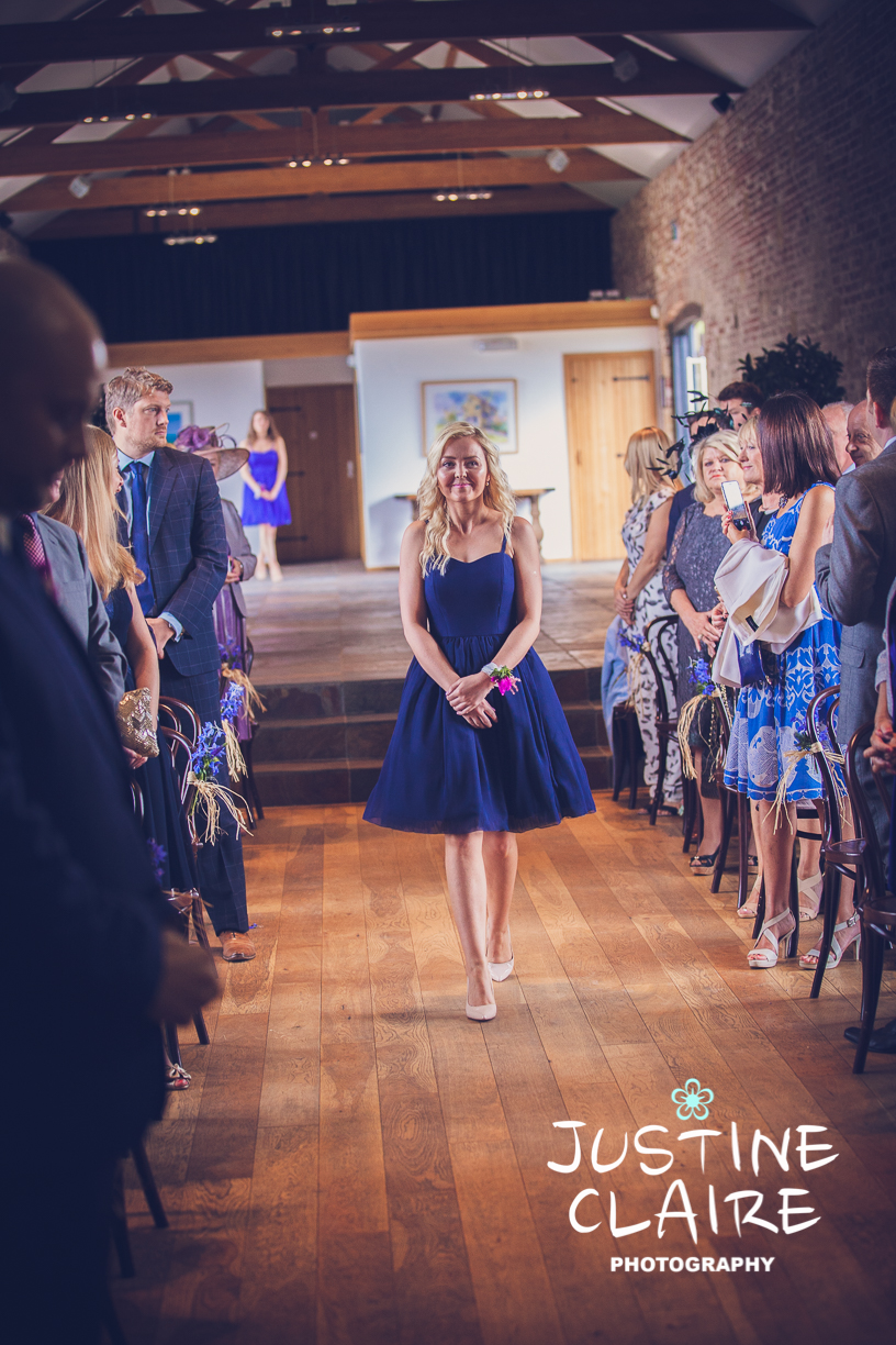 Hendall Manor Barns Wedding Photographers Justine Claire Photography Sussex99.jpg