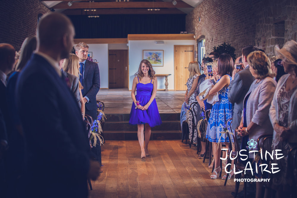 Hendall Manor Barns Wedding Photographers Justine Claire Photography Sussex100.jpg