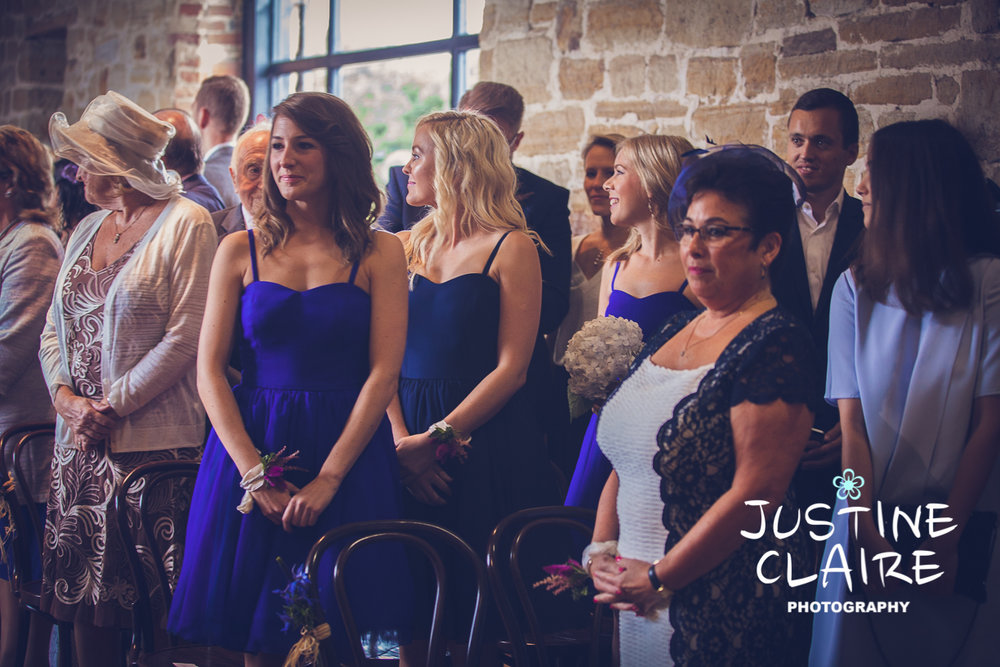 Hendall Manor Barns Wedding Photographers Justine Claire Photography Sussex103.jpg
