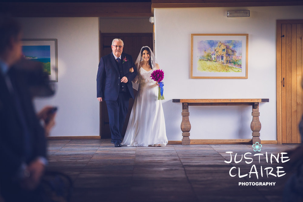Hendall Manor Barns Wedding Photographers Justine Claire Photography Sussex105.jpg