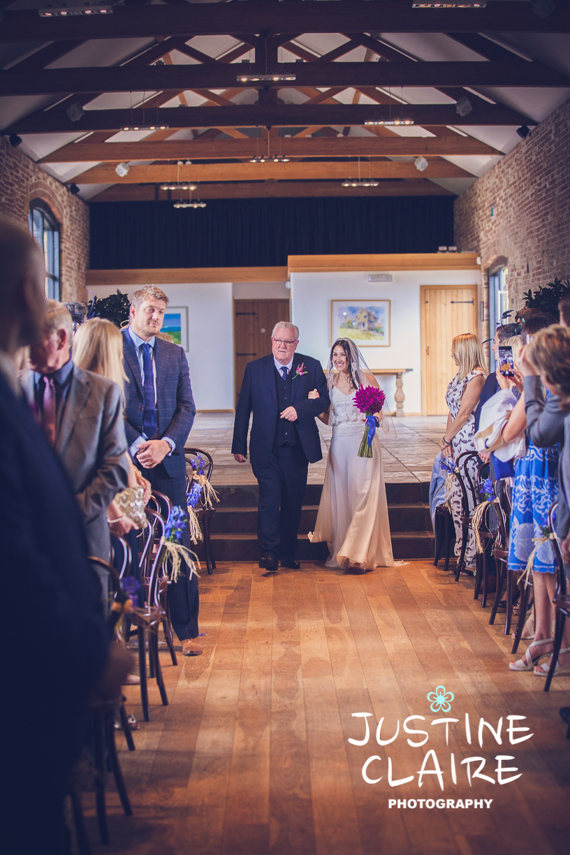 Hendall Manor Barns Wedding Photographers Justine Claire Photography Sussex107.jpg