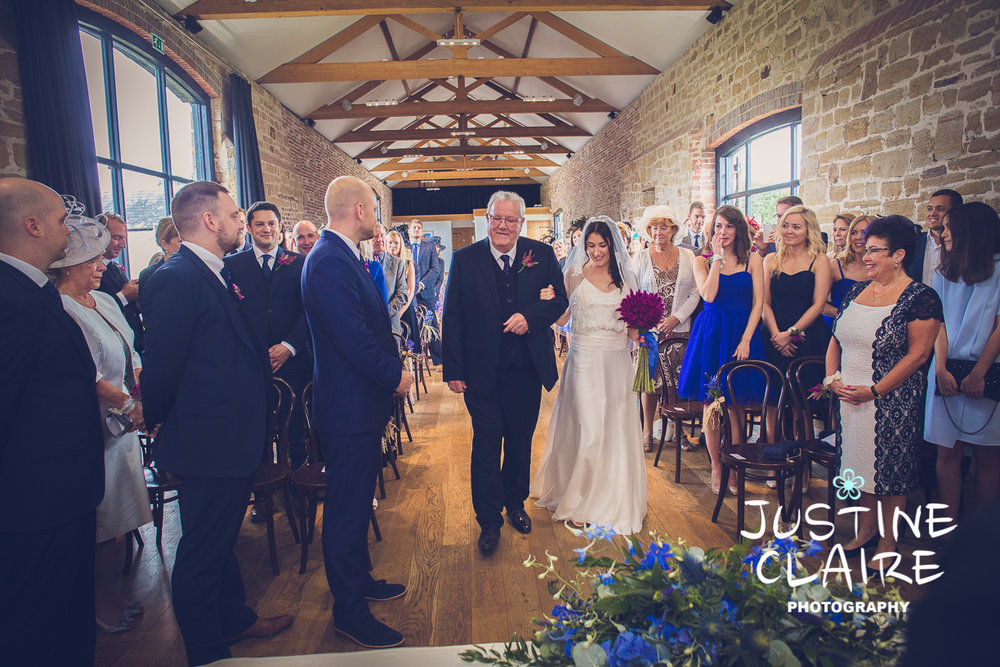 Hendall Manor Barns Wedding Photographers Justine Claire Photography Sussex110.jpg