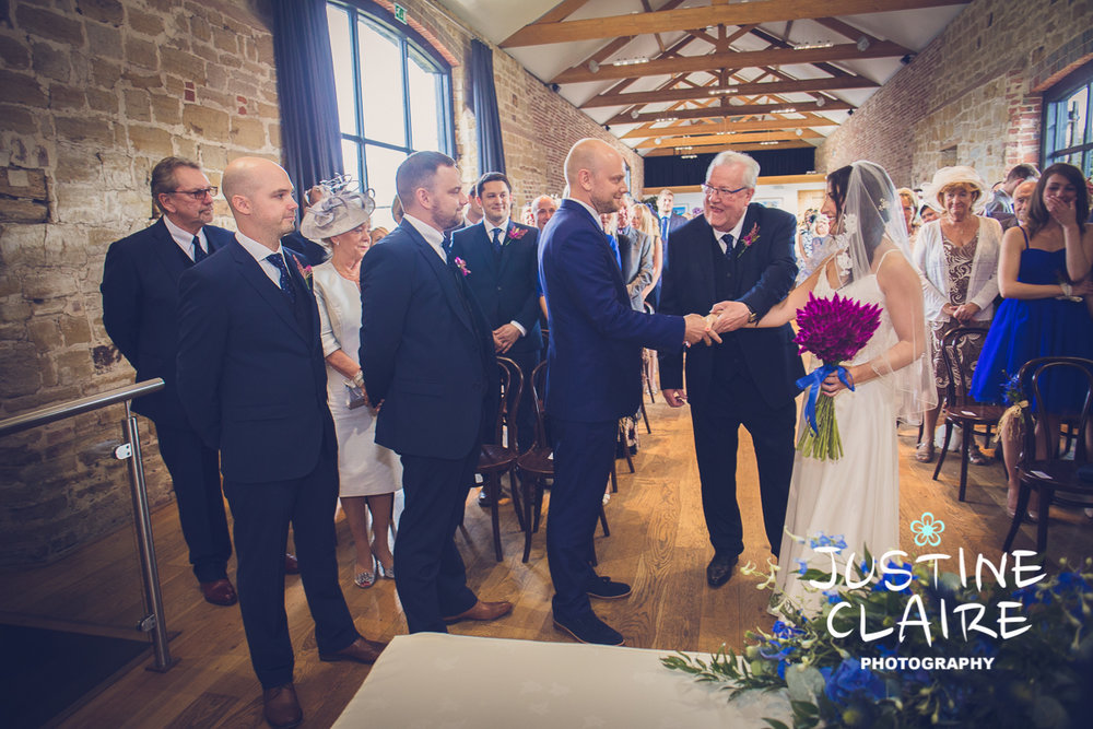 Hendall Manor Barns Wedding Photographers Justine Claire Photography Sussex112.jpg