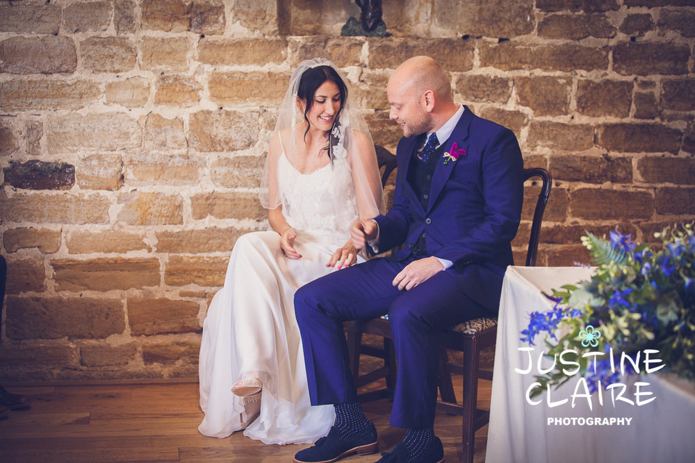 Hendall Manor Barns Wedding Photographers Justine Claire Photography Sussex114.jpg
