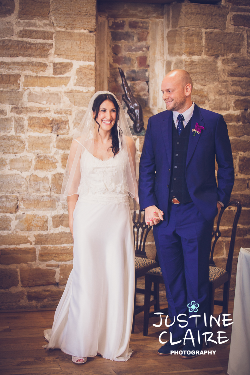 Hendall Manor Barns Wedding Photographers Justine Claire Photography Sussex123.jpg