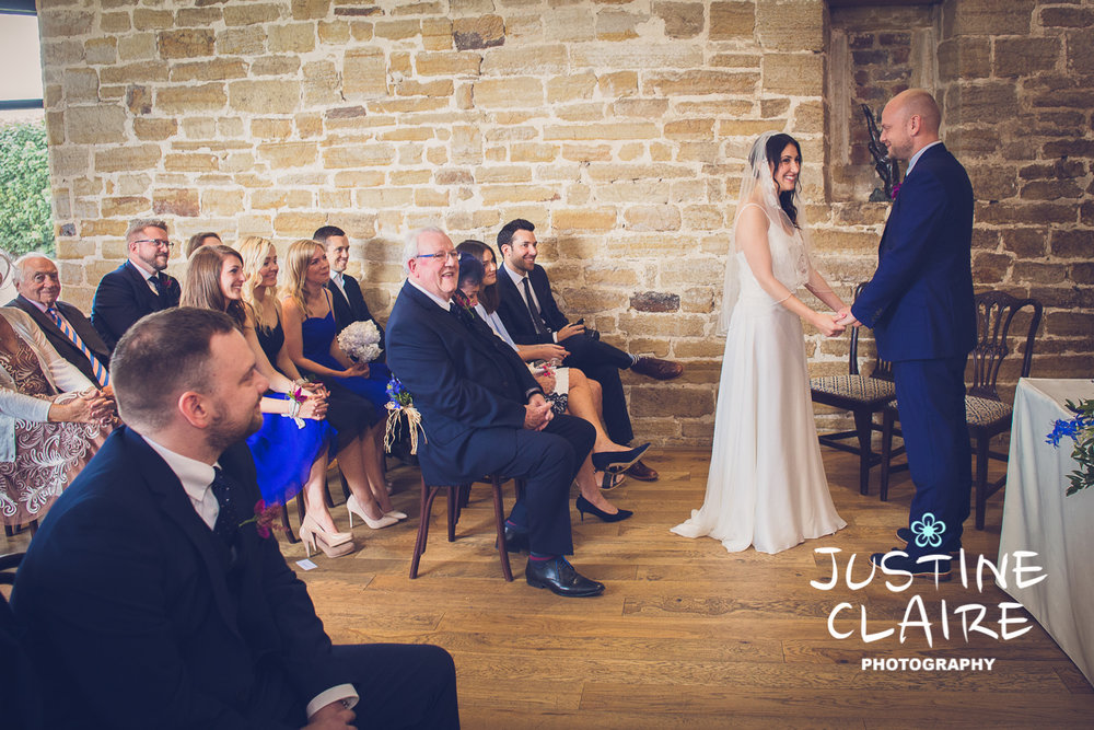 Hendall Manor Barns Wedding Photographers Justine Claire Photography Sussex132.jpg