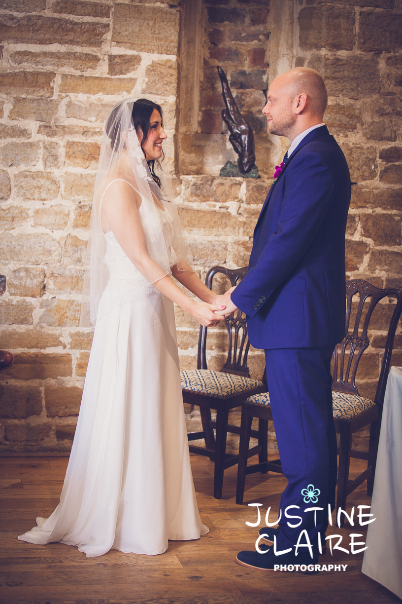 Hendall Manor Barns Wedding Photographers Justine Claire Photography Sussex134.jpg