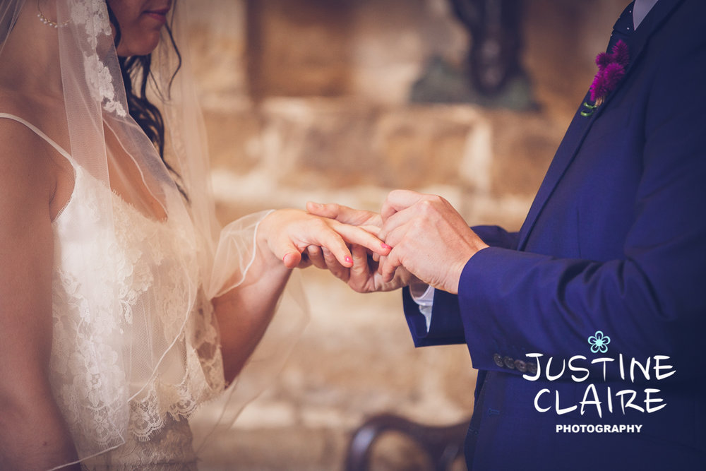 Hendall Manor Barns Wedding Photographers Justine Claire Photography Sussex136.jpg