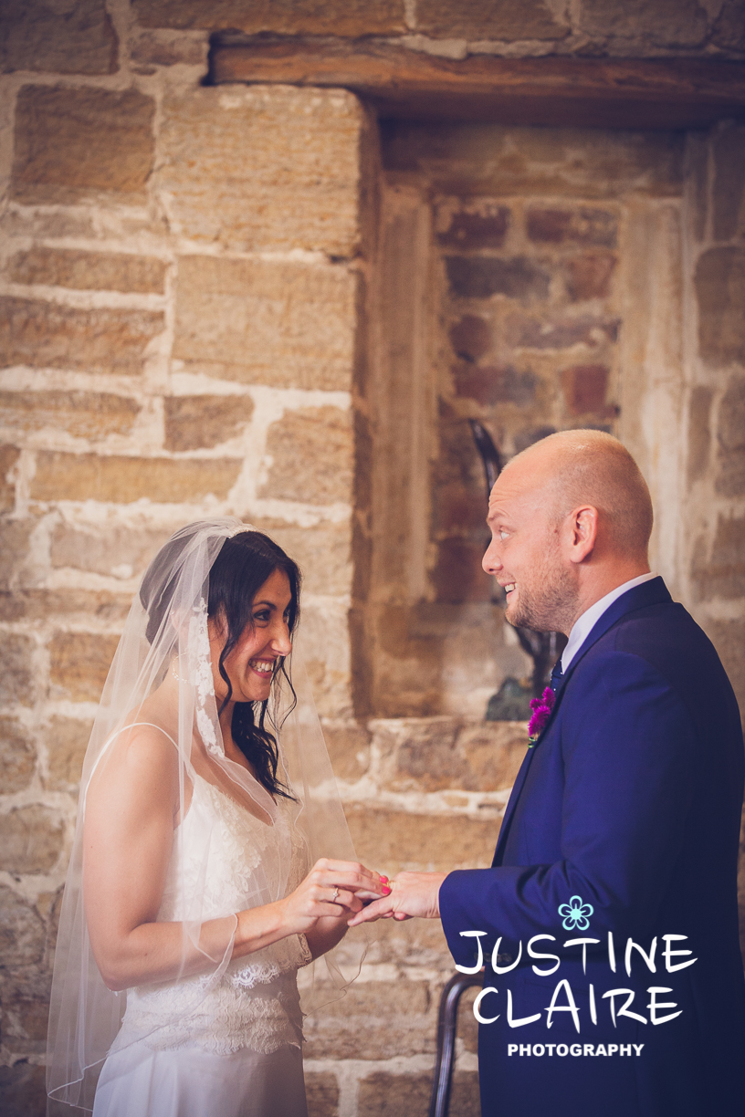 Hendall Manor Barns Wedding Photographers Justine Claire Photography Sussex143.jpg