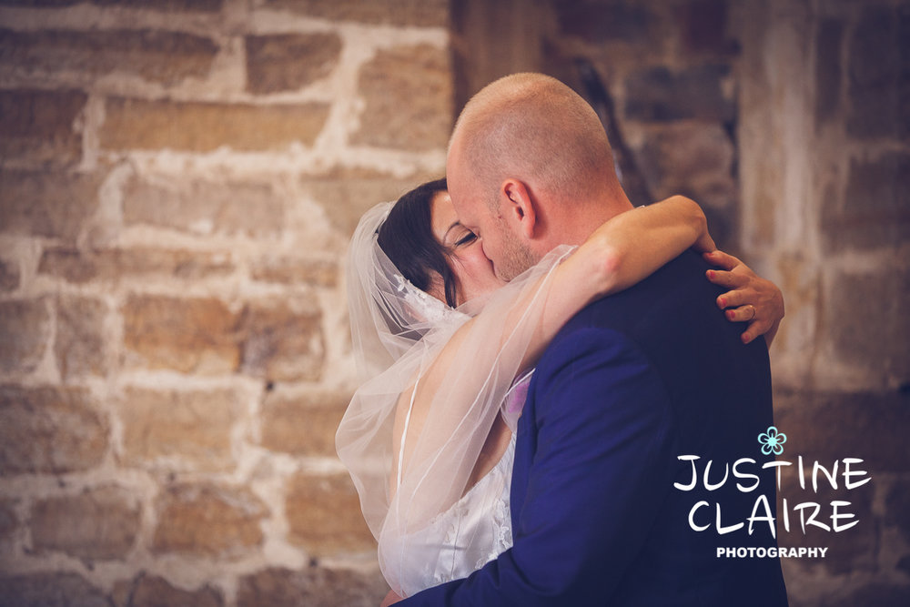 Hendall Manor Barns Wedding Photographers Justine Claire Photography Sussex147.jpg