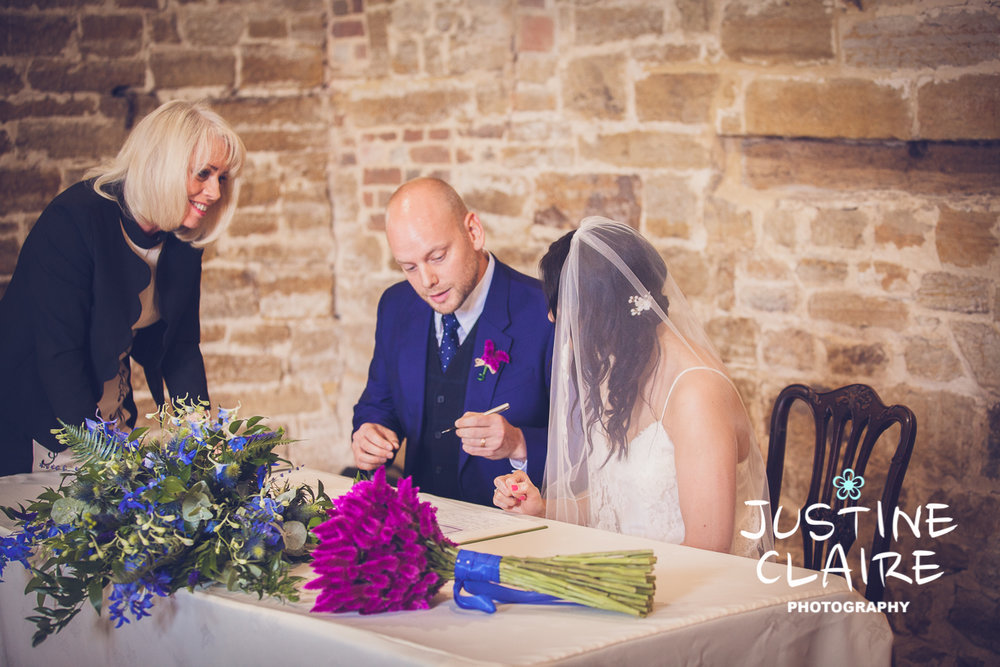 Hendall Manor Barns Wedding Photographers Justine Claire Photography Sussex156.jpg