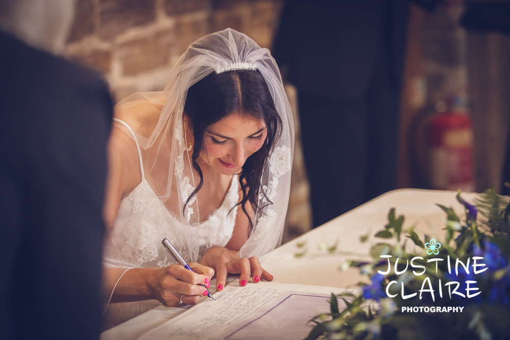 Hendall Manor Barns Wedding Photographers Justine Claire Photography Sussex158.jpg