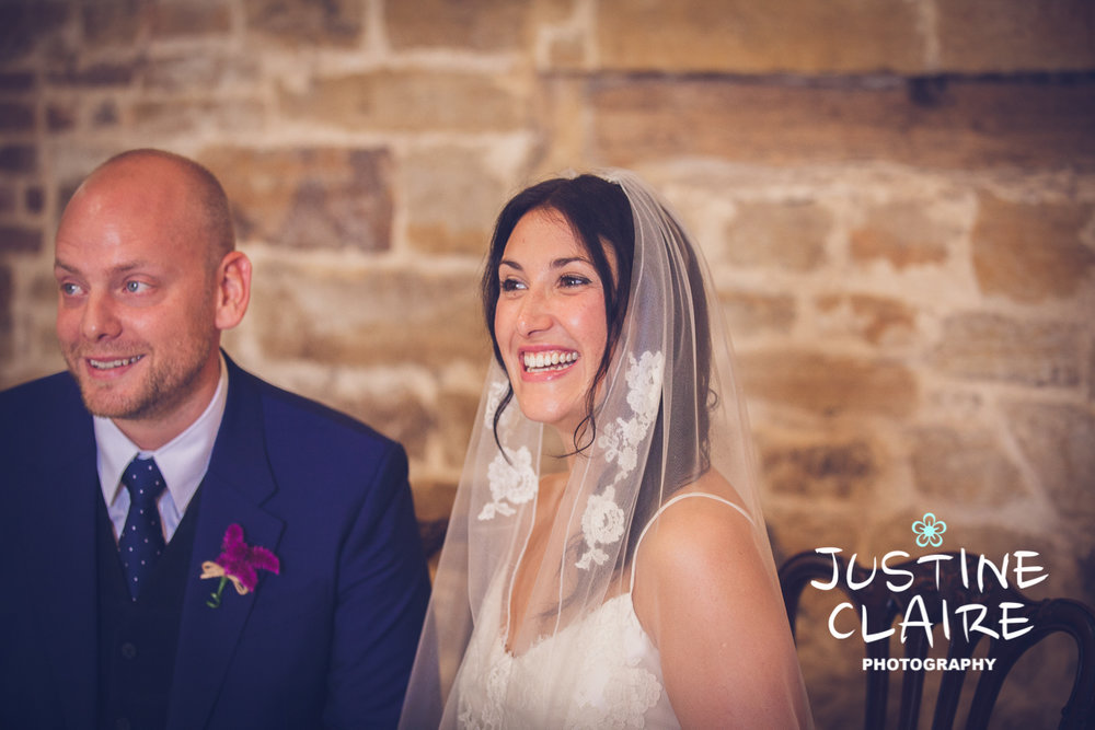Hendall Manor Barns Wedding Photographers Justine Claire Photography Sussex173.jpg