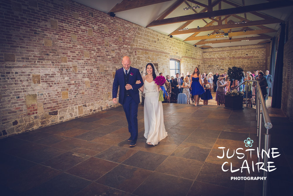 Hendall Manor Barns Wedding Photographers Justine Claire Photography Sussex184.jpg