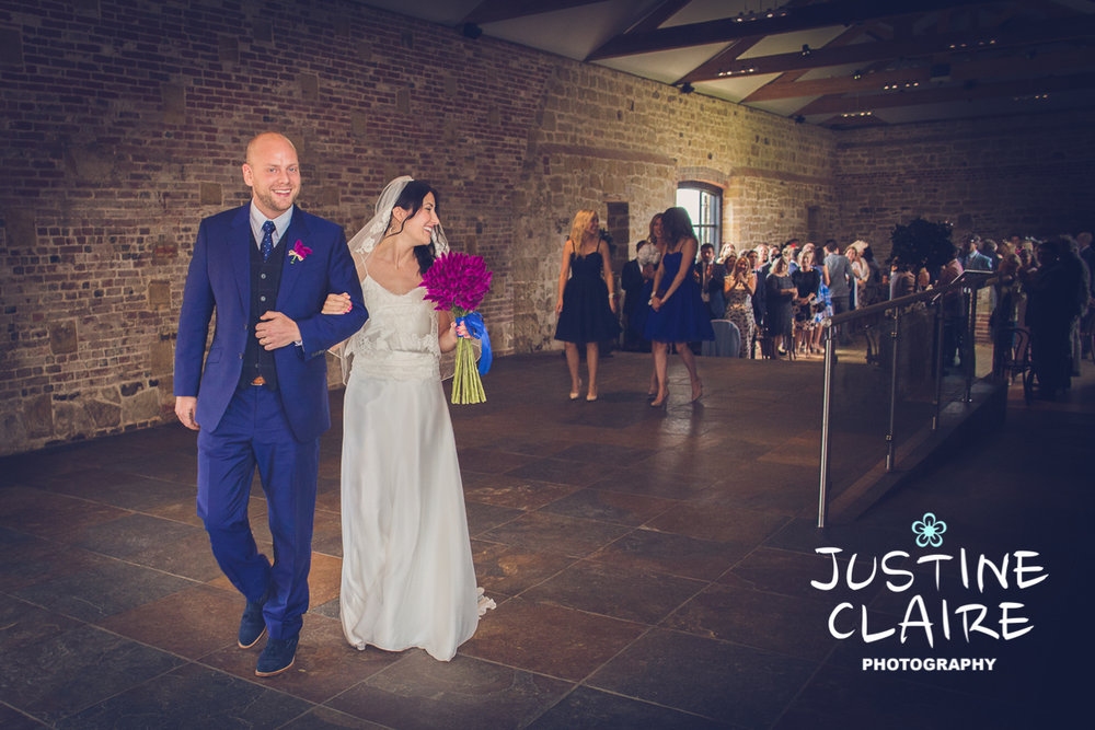 Hendall Manor Barns Wedding Photographers Justine Claire Photography Sussex185.jpg