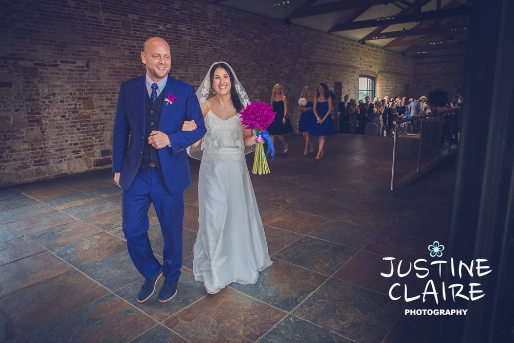 Hendall Manor Barns Wedding Photographers Justine Claire Photography Sussex186.jpg