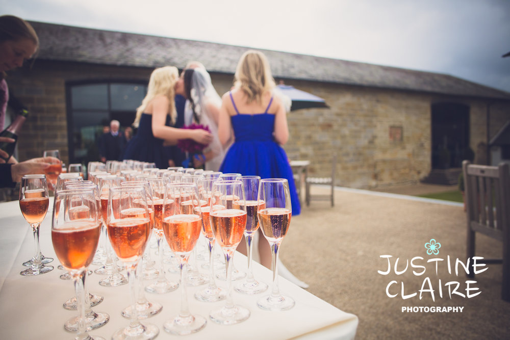 Hendall Manor Barns Wedding Photographers Justine Claire Photography Sussex192.jpg