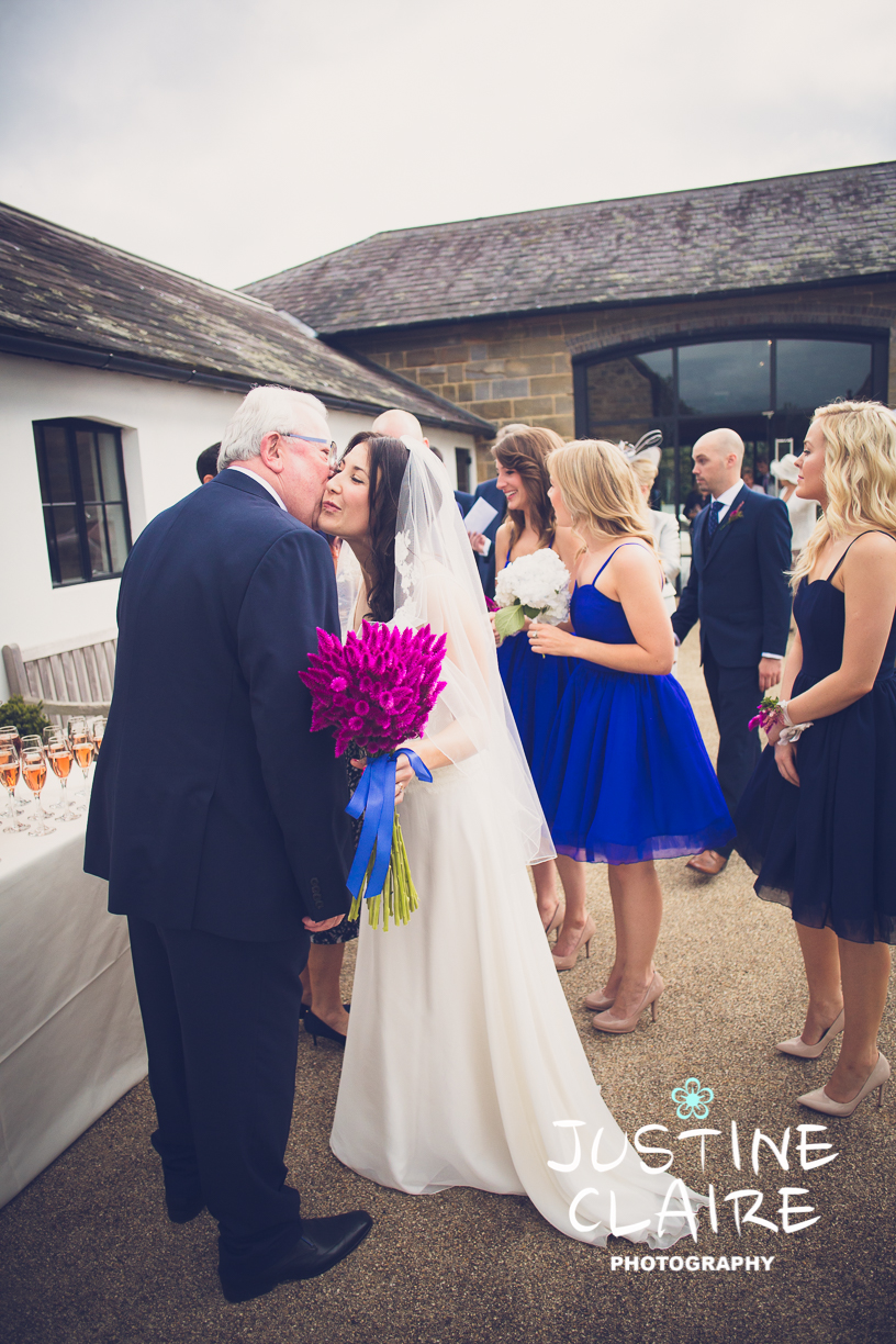 Hendall Manor Barns Wedding Photographers Justine Claire Photography Sussex195.jpg