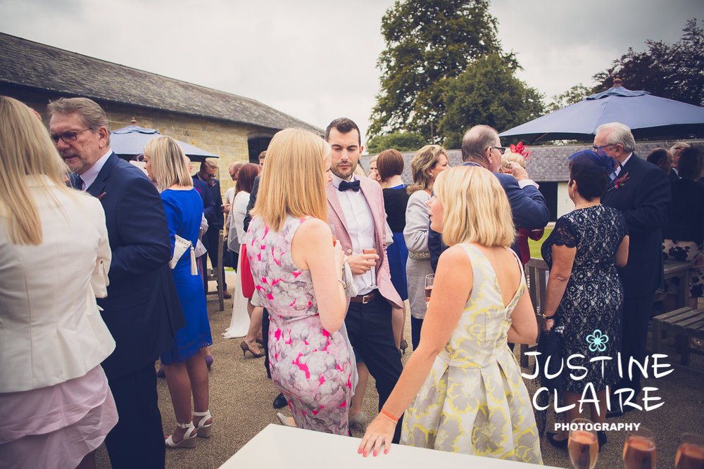 Hendall Manor Barns Wedding Photographers Justine Claire Photography Sussex211.jpg