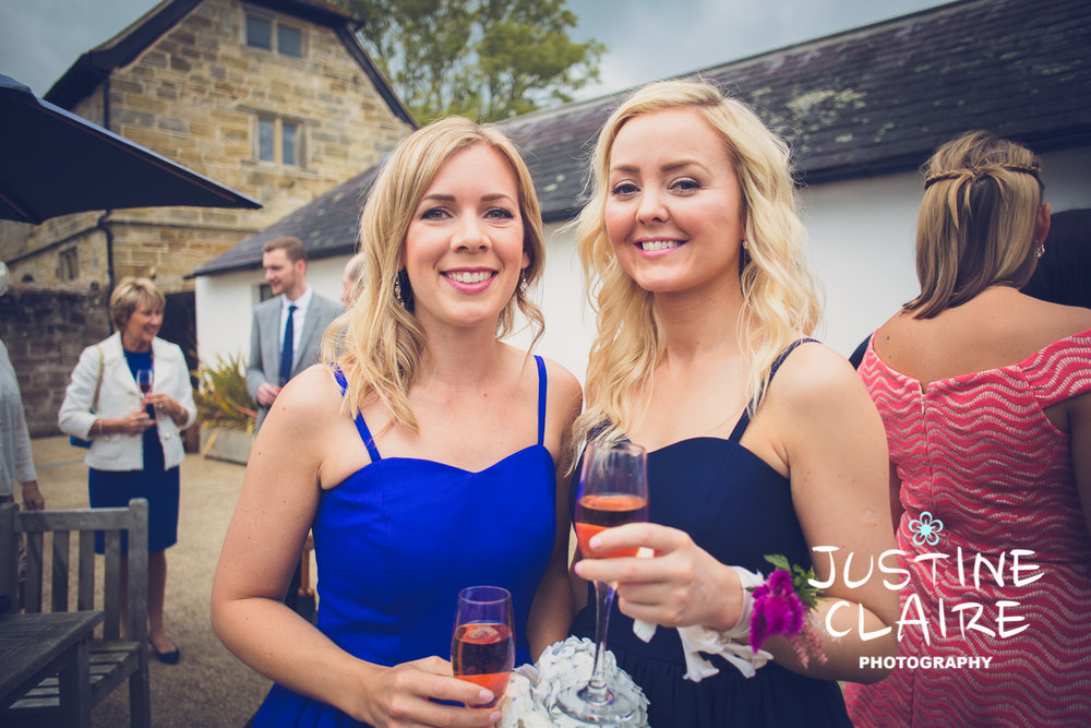 Hendall Manor Barns Wedding Photographers Justine Claire Photography Sussex214.jpg