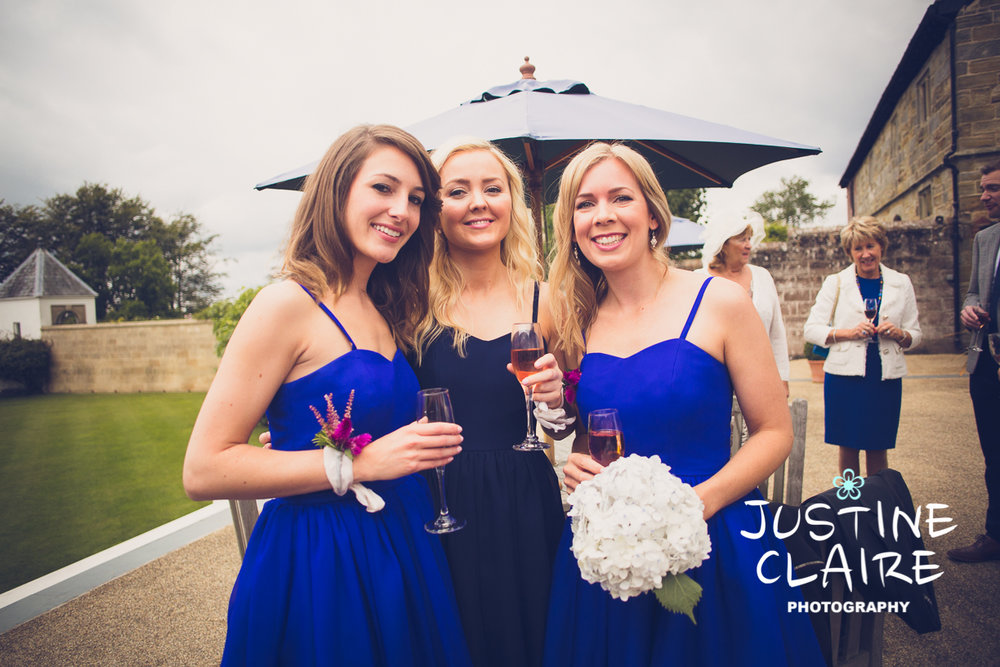 Hendall Manor Barns Wedding Photographers Justine Claire Photography Sussex215.jpg