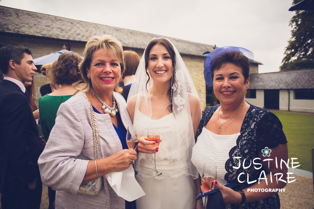 Hendall Manor Barns Wedding Photographers Justine Claire Photography Sussex218.jpg