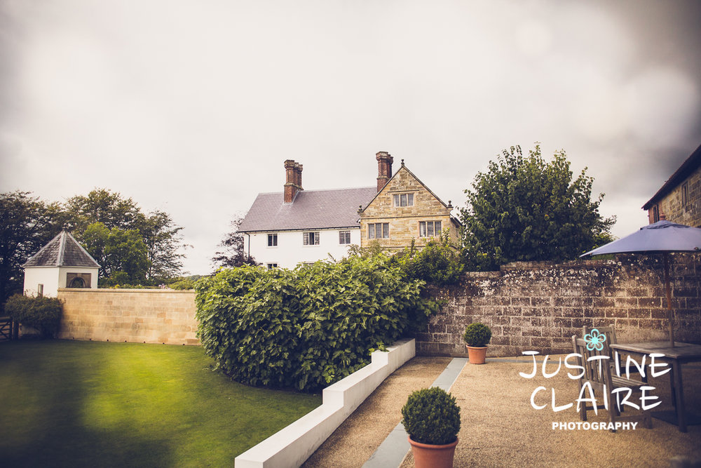 Hendall Manor Barns Wedding Photographers Justine Claire Photography Sussex220.jpg