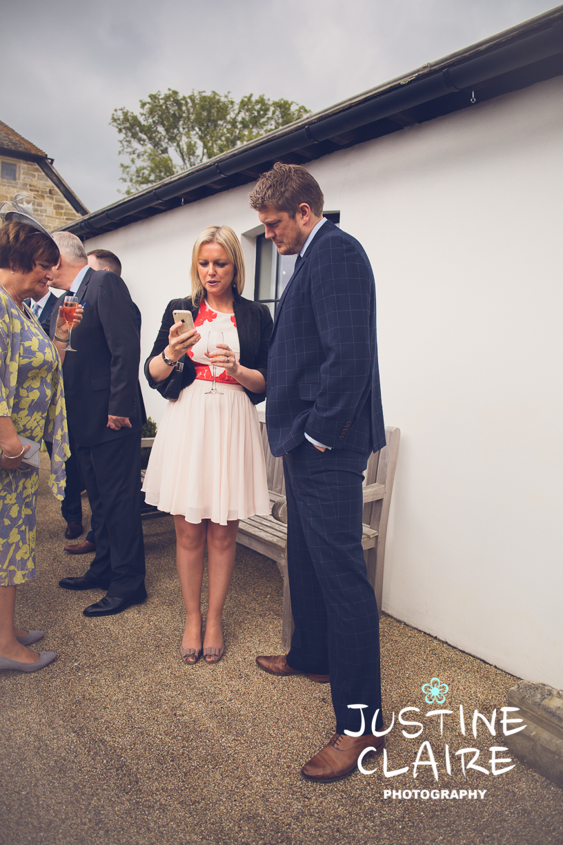 Hendall Manor Barns Wedding Photographers Justine Claire Photography Sussex224.jpg