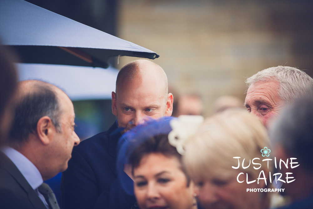 Hendall Manor Barns Wedding Photographers Justine Claire Photography Sussex238.jpg
