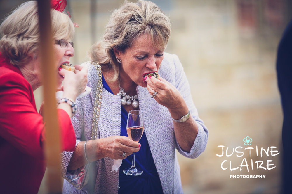 Hendall Manor Barns Wedding Photographers Justine Claire Photography Sussex240.jpg