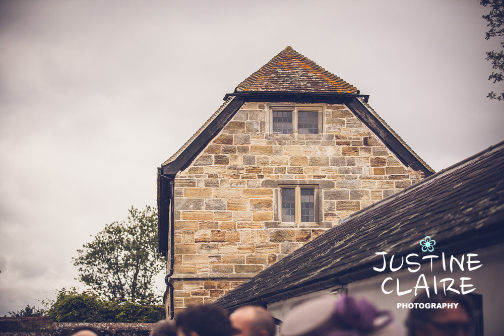 Hendall Manor Barns Wedding Photographers Justine Claire Photography Sussex250.jpg