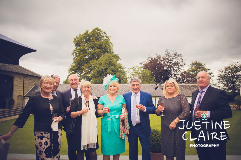 Hendall Manor Barns Wedding Photographers Justine Claire Photography Sussex258.jpg