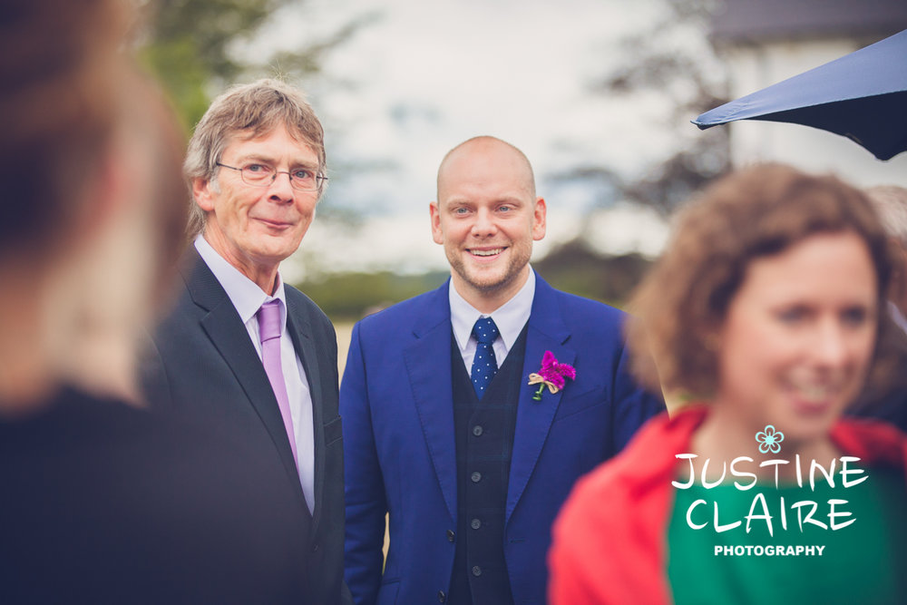 Hendall Manor Barns Wedding Photographers Justine Claire Photography Sussex263.jpg