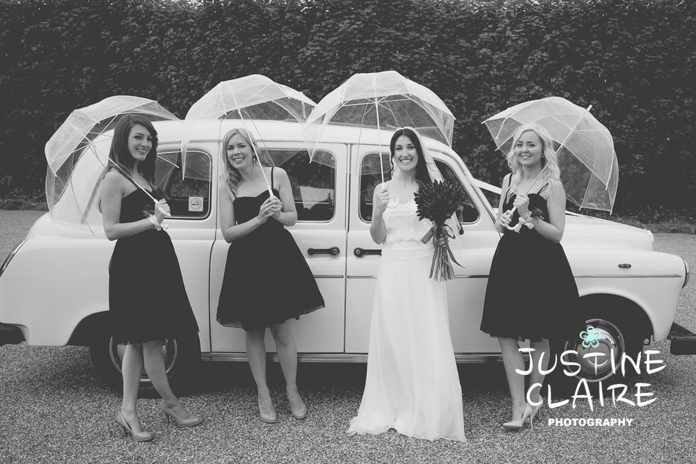 Hendall Manor Barns Wedding Photographers Justine Claire Photography Sussex268.jpg