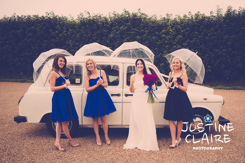Hendall Manor Barns Wedding Photographers Justine Claire Photography Sussex267.jpg
