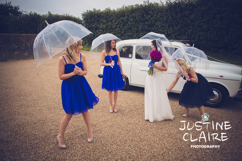 Hendall Manor Barns Wedding Photographers Justine Claire Photography Sussex270.jpg