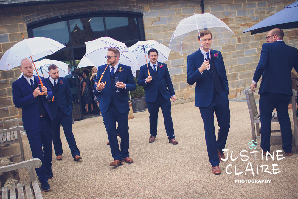 Hendall Manor Barns Wedding Photographers Justine Claire Photography Sussex275.jpg