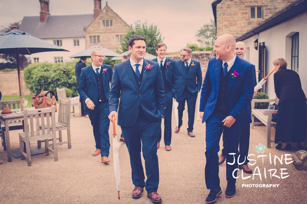 Hendall Manor Barns Wedding Photographers Justine Claire Photography Sussex282.jpg
