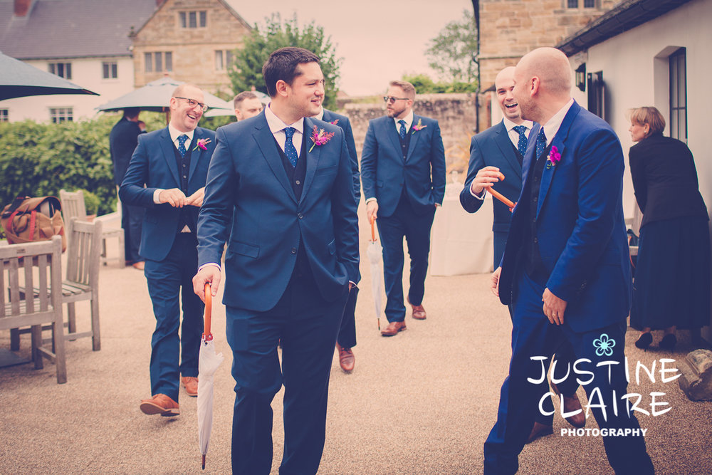 Hendall Manor Barns Wedding Photographers Justine Claire Photography Sussex283.jpg