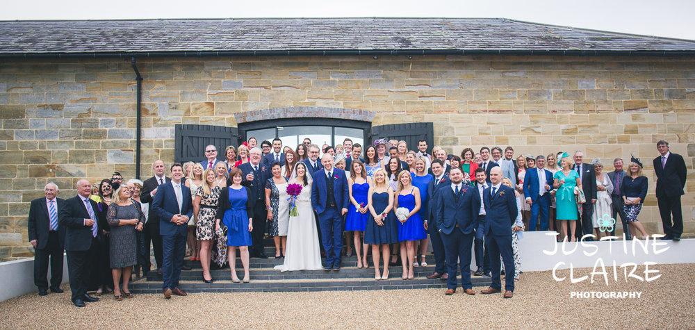 Hendall Manor Barns Wedding Photographers Justine Claire Photography Sussex289.jpg