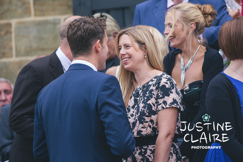 Hendall Manor Barns Wedding Photographers Justine Claire Photography Sussex300.jpg
