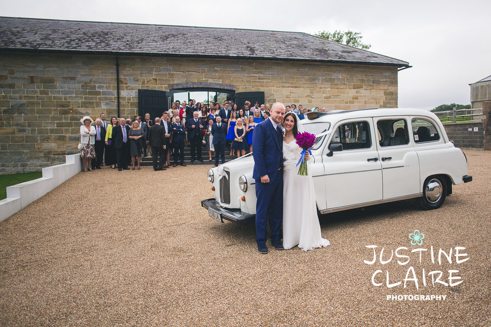 Hendall Manor Barns Wedding Photographers Justine Claire Photography Sussex304.jpg