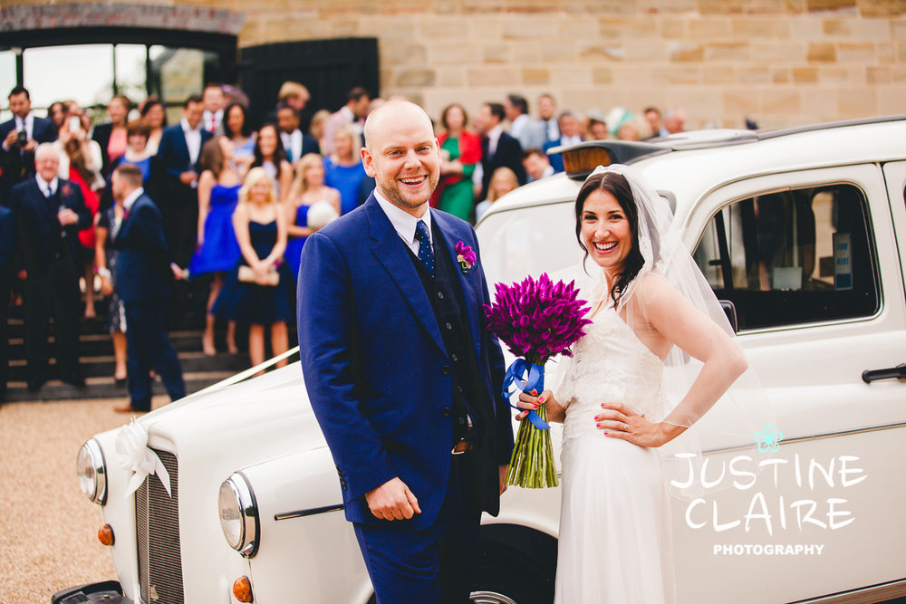 Hendall Manor Barns Wedding Photographers Justine Claire Photography Sussex309.jpg