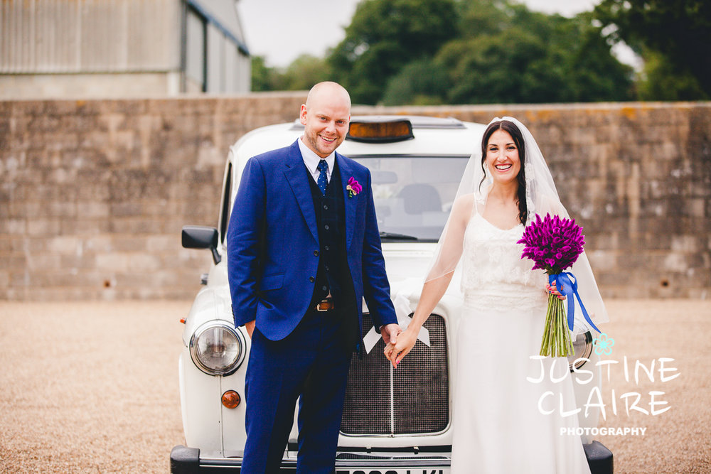 Hendall Manor Barns Wedding Photographers Justine Claire Photography Sussex312.jpg
