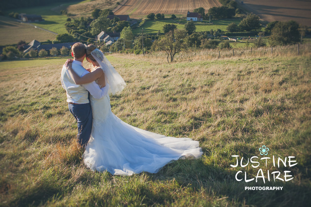 Upwaltham Barn Wedding Photographers Justine Claire446.jpg