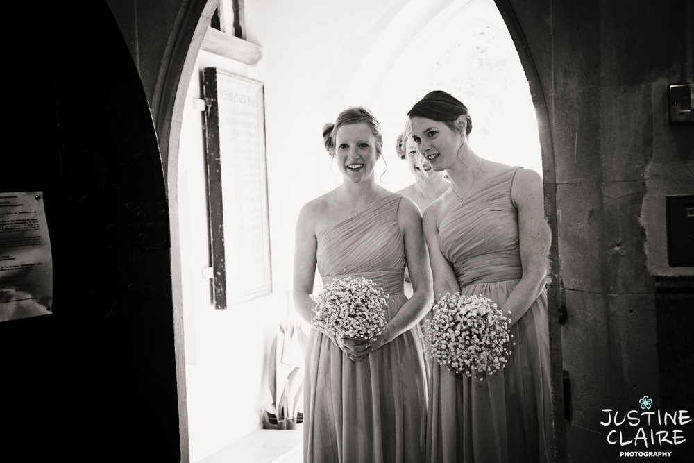 Berkshire Photographers - justine claire weddings and Events