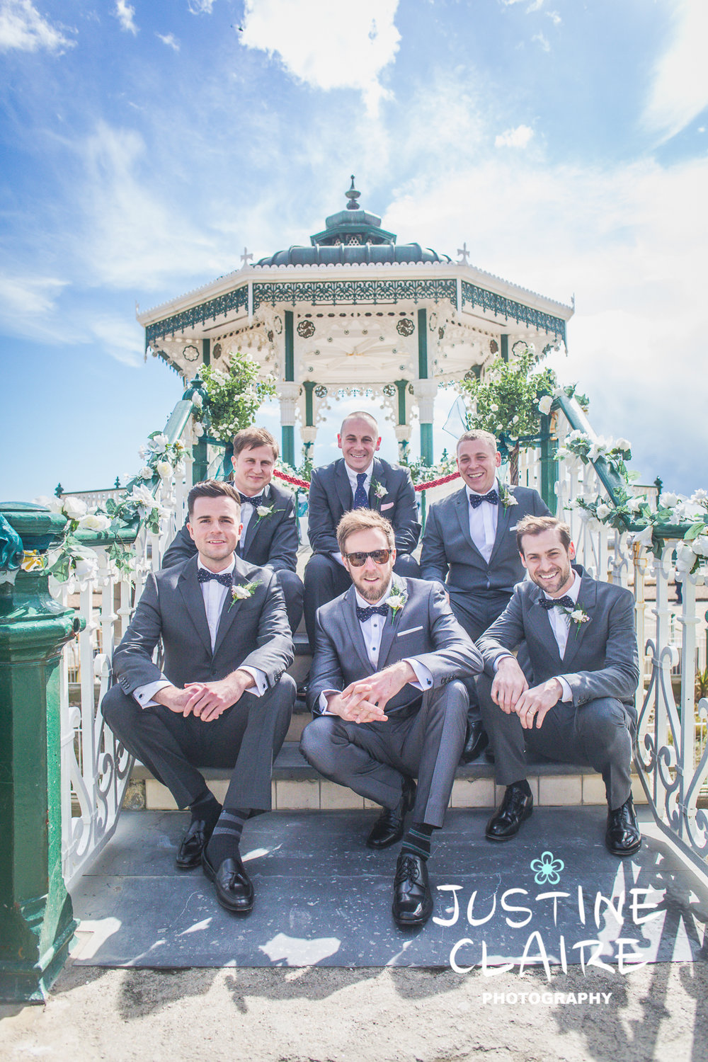 Brighton Wedding Photographers Bandstand2.jpg