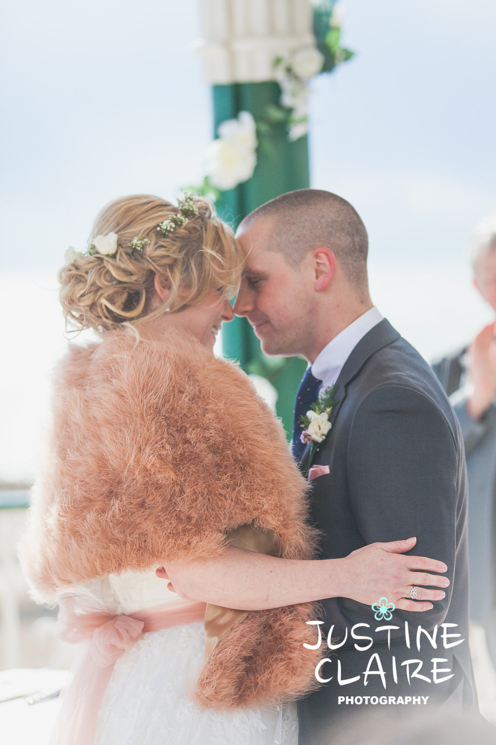 Brighton Wedding Photographers Bandstand5-2.jpg