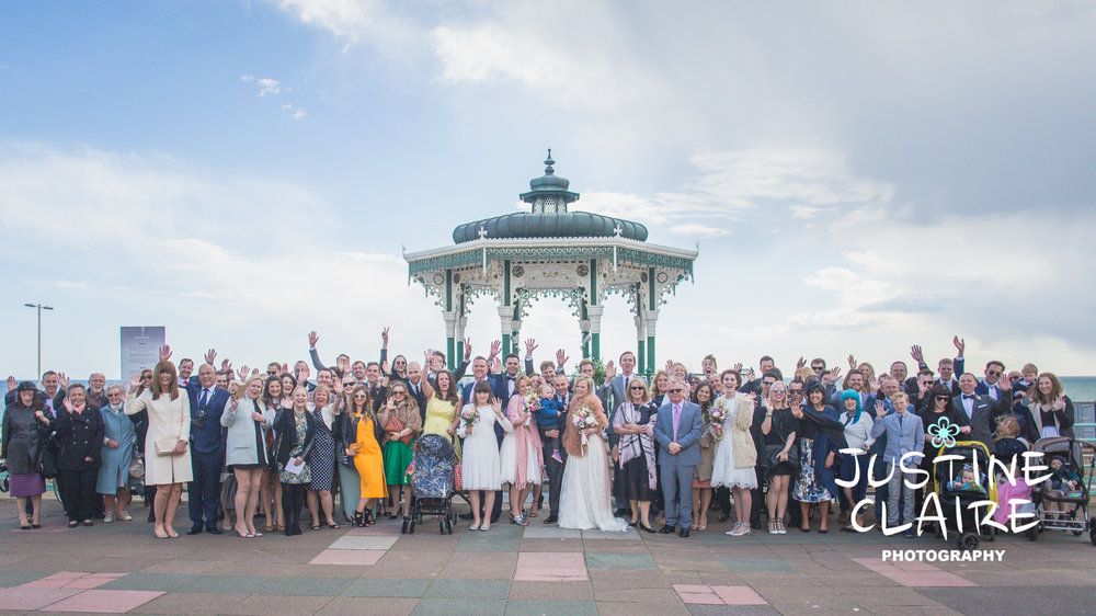 Brighton Wedding Photographers Bandstand5-3.jpg