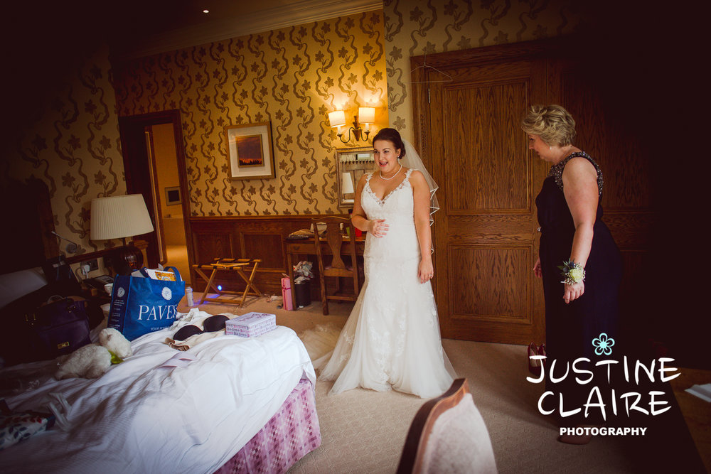 South Lodge Hotel  Wedding Photographers & photography Engagement Shoot9.jpg
